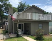 509A N 2nd Ave. N, North Myrtle Beach image