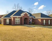 25685 Overlook Drive, Loxley image