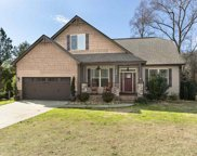 114 Masters Woods Way, Easley image