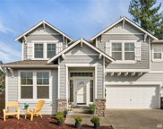 22839 SE 287th Place, Maple Valley image