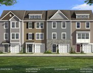TBD Tate Manor   Drive Unit #HOMESITE 9, Charles Town image
