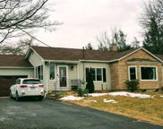 4020 Green Pond, Palmer Township image
