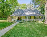 928 Sw 98Th Street, Gainesville image