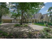 2925 Gale Road, Woodland image