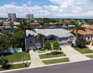 5963 Bayview Circle S, Gulfport image
