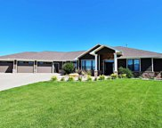 3313 SE 33rd Court, Minot image