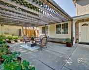 5987 Sutton Park Pl, Cupertino image
