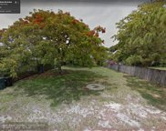 1513 NW 4th Ave, Fort Lauderdale image