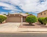 12913 N 147th Drive, Surprise image