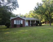 207 Woodland Way, Greenwood image