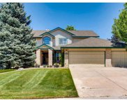 1533 Arrowhead Road, Highlands Ranch image