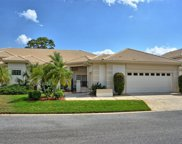 2426 Sweetwater Country Club Drive Unit 5, Apopka image