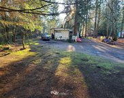 22516 E 196th, Orting image
