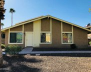 1264 N 84th Place, Scottsdale image