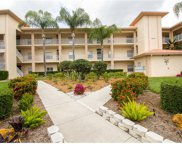 9630 Club South Circle Unit 6104, Sarasota image