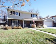 7618 South Cedar Circle, Littleton image