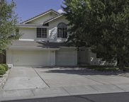 6494 Brookview Circle, Reno image