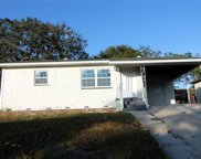 1224 Lakeview Drive, Clermont image