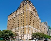 3500 North Lake Shore Drive Unit 9A, Chicago image