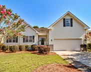 305 Maria Court, Wilmington image