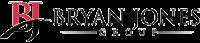 Broward County Real Estate | Broward County Homes for Sale