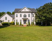 2145 Key Dr, Brentwood image