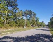 1390 Riverview Drive Sw, Shallotte image