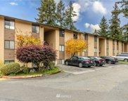 16240 NE 12th Court Unit #B18, Bellevue image