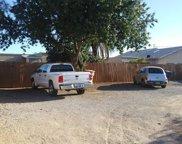 442-446 E Blacklidge, Tucson image
