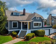 3938 Ashworth Ave N, Seattle image