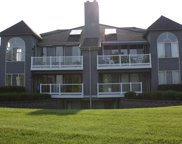 217 Belvedere Terrace Drive Unit #10, Charlevoix image