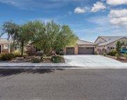 14837     Blue Stream Avenue, Bakersfield image