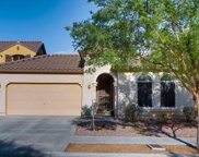 11741 N 154th Drive, Surprise image