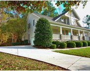 156  Mill Pond Road, Lake Wylie image