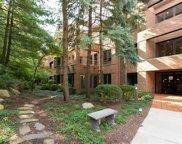 3000 Glazier Unit 240, Ann Arbor image