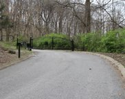 1007 Lookout Ridge Ct, Lot 12, Brentwood image