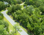 145 Croatan Woods Trail, Manteo image
