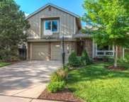8118 South Spruce Circle, Centennial image