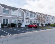 13031 Hayes Ave Unit 12, Ocean City image