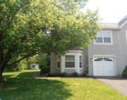 2733 Spring Meadow Drive, Warrington image