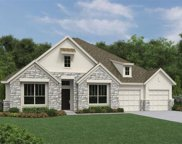 9212 Status Dr, Dripping Springs image