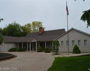 48975 N Territorial Rd, Plymouth image