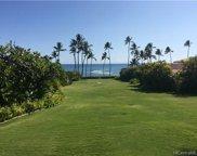3749 Diamond Head Road, Honolulu image