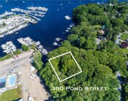 380 Pond ST, South Kingstown image