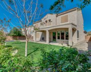 6224 S Moccasin Trail, Gilbert image