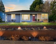 6031 38th Ave SW, Seattle image