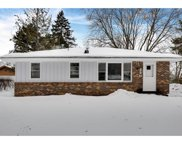 320 110th Avenue NW, Coon Rapids image