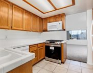2125 Chatsworth Boulevard Unit #3, Ocean Beach (OB) image