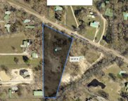 10292 Mccullough Rd, Central image