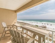 462 Abalone Court Unit #UNIT 302, Fort Walton Beach image